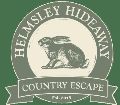 Helmsley Hideaway